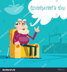 Grandfather Sitting Rocking Chair Best Grandpa Stock Vector ... Crafting Comfort Alan Daigre Designs Good Grit Magazine Old Man Sitting In Rocking Chair Grandmother Rocking Chair Grandchildren Stock Vector The Every Grandparent Needs Simplemost Grandfather And Granddaughter Photo Man Photos Invest A Set Of Chairs Marriage Lessons From Grandparents Products Adirondack With Her Sitting In A Solid Wood Dusty Pink Off The Rocker Brief History One Americas Favorite Rex Rocking Chair Dark Brown From Rex Kralj
