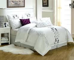 Batman Bed Set Queen by Bedding Sets Canada Bedding Sets Twin Size Batman Bedding Set