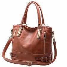 online buy wholesale designer fur handbags from china designer fur