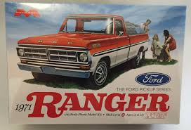 Moebius Models 1208 1/25 1971 Ford F100 Ranger XLT Plastic Model ... Flashback F10039s New Arrivals Of Whole Trucksparts Trucks 1971 Ford F100 Sport Custom 4x4 Pickup Stock K03389 For Sale Clean Proves That White Isnt Always Boring Ford Pickup 502px Image 6 A F250 Hiding 1997 Secrets Franketeins Monster Autotrends Speed Monkey Cars Ford Trucks Truck Air Cditioning For Johnny Junkyard Find The Truth About Ac Systems And Ranger Xlt Custom_cab Flickr