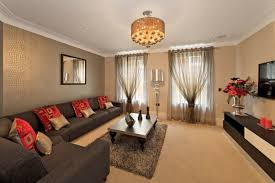 Best Living Room Paint Colors 2014 by Silver Cushions Living Room Centerfieldbar Com