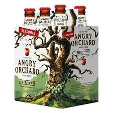 Ace Pumpkin Cider Where To Buy by Ciders Alcoholic U2013 Spec U0027s Wines Spirits U0026 Finer Foods