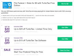 TurboTax Service Code, Coupons, Discounts January 2020 Consumer Reports Reviews Popular Online Taxprep Services The Turbotax Defense Wsj Jdm Hub Coupon Code Coupons In Address Change Warren Miller Redemption Printable Kingsford Coupons Turbotax Logos How To Download Turbotax 2017 Mac Problems Deluxe 2015 Discount No Need Youtube Ingles Matchups Staples Fniture 2018 5 Service Code And For 20 1020 Off Blains Farm Fleet Ledo Pizza Maryland Costco February Canada Caribbean Travel Deals