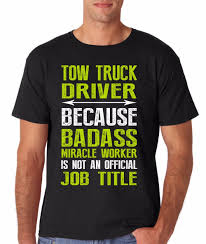 100 Gift Ideas For Truck Drivers 2018 Hot Sale Super Fashion Clothing Male Crossfit T Shirt