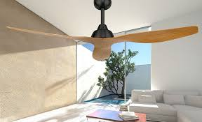 Rattan Ceiling Fans Perth by Best Lighting Designs For Homes And Commercial In Australia