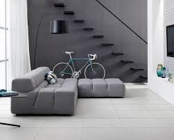 100 Minimalistic Interiors Simplicity Is A Measure Of Comfort How To Decorate The