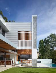 100 Shaun Lockyer Architect Corner House By S MyHouseIdea