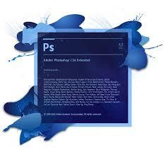 Adobe shop CS6 13 0 Final For Mac Os X App Free