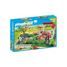 Playmobil Country Horse Paddock Super Set - 6147 | Products ... Playmobil Green Recycling Truck Surprise Mystery Blind Bag Best Prices Amazon 123 Airport Shuttle Bus Just Playmobil 5679 City Life Best Educational Infant Toys Action Cleaning On Onbuy 4129 With Flashing Light Amazoncouk Cranbury 6774 B004lm3bjk Recycling Truck In Kingswood Bristol Gumtree 5187 Police Speedboat Flubit 6110 Juguetes Puppen Recycling Truck Youtube