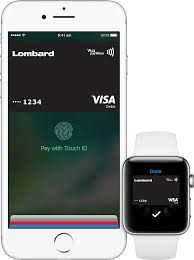 Get $10 back when you use Apple Pay