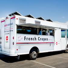 Crepes Bonaparte - Orange County Food Trucks - Roaming Hunger Curbside Eats 7 Food Trucks In Wisconsin The Bobber Salt N Pepper Truck Orange County Roaming Hunger Santa Ana Approves New Rules For Food Trucks May Also Provide 10 Best In Us To Visit On National Day Inspiration Behind Of The Coolest Roaming Streets New Regulations Truck Vending Finally Move 2018 Laceup Running Serieslexus Series Most Popular America Sol Agave Hungry Royal Dragon Dogs Hot Dog Burgers Brunch Irvine The Cut Handcrafted