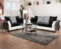 impressive ideas american freight living room sets bright zigzag