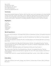 Resume Examples Education Australia Together With Sample