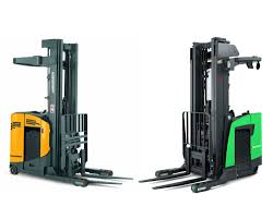 Rent Forklifts | Ohio Forklift Rental Options Cstruction Lift Equipment For Sale In Ohio Kentucky Florida Georgia Toyota Forklift Dealer Truck Sales Rentals Used 2012 Cat Trucks 2p6000 In Seattle Wa Turret Forklift Idevalistco Forkliftbay 5fgc15 3200 Lb Capacity 3 Stage Mast Gasoline Cat Official Website 2008 Freightliner Forestry Bucket With Liftall Crane For Web Design Medina Rico Manufacturing Ex By Webriver Al Zinn 33081434 Terminal Tractor Scissor Traing Towlift