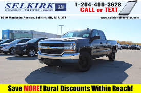 Selkirk - Pre-owned Vehicles For Sale Fuel Tanks For Most Medium Heavy Duty Trucks Viva Chevrolet El Paso Chevy Dealer Truck Parts 1994 Diagram Diy Used Truck Parts Dayton Ohio Semi Chevy Used Modesto Ca Er Auto Wrecking Vancouver Preowned Vehicles Sale Ck 1500 Questions I Have A 1999 Silverado Z71 K 2002 Silverado Lt Quality Oem Replacement C K Types Of 1983 Models Find At Usedpartscentralcom 2004 Z71 Pickup Now In Stock 2016 3500hd Vs Ram 3500 Near Washington Dc
