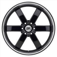 100 20 Inch Truck Rims American Wheel Tire Part Rhamericanwheeltirecom