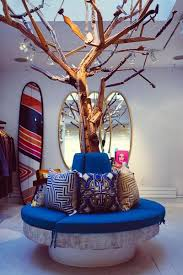 Visual Merchandising Ideas Trina Turk