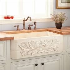 Ikea Domsjo Double Sink Cabinet by Kitchen Rooms Ideas Fabulous Domsjo Double Sink Farmhouse Sink