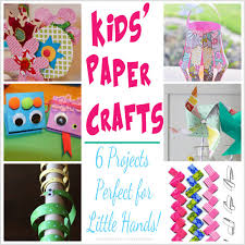 Top 67 Wonderful Paper Cutting Craft Ideas For Kids Newspaper Art Easy And Work With Ingenuity