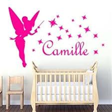 stickers décoration chambre bébé stickers arbre chambre enfant 6 stickers muraux decoration stickers