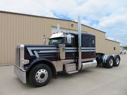 100 Truck Paper Com Freightliner Recently Sold Blue River S Hastings NE