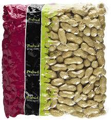 pate d arachide pcd beurre de noix pcd 8710411045058 moins cher en ligne epicerieweb