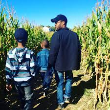 Pumpkin Patch Nj Chester by Apple Picking In New York Where Should I Go