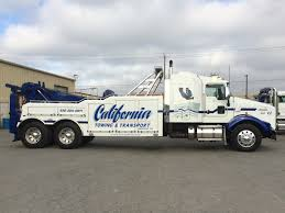 Redding Towing | Tow Truck | California Towing And Transport Archaeofile Ice Cream Truck Elimart California Ford F350 In For Sale Used Trucks On Buyllsearch Truck Depot Commercial In North Hills Industry Clamors For Public Lands Multiuse Weigh Stations F450 Service Utility Mechanic West Auctions Auction Cars Tractor And Trailers 2018 Super Duty Pickup The Strongest Toughest Home Central Trailer Sales East Coast Truck Auto Sales Inc Autos Fontana Ca 92337 Traffic Are Major Cause Of Bottlenecks On Craigslist Los Angeles And Latest Freightliner Dealership New