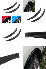 Visit To Buy] 1 Pair Carbon Fiber Style Fender Flare Wheel Lip Body ... Chevy Dealer Near Me Miami Fl Autonation Chevrolet Coral Gables Breathable 38cm 15 Auto Car Steering Wheel Cover Comfort Grip Allnew 2019 Ram 1500 Mopar Accsories Trucks Truck Stainless Steel Oem Roll Bar For Pickup Bumper Before You Buy F150 Tonneau Covers Explained Youtube 2018 Dodge New Models 20 Revealing A Brand Realtruck Visit To Carstyling 100pcs Bike Motorcycle Big Country 374234 3 Round To Addictive Desert Designs Stealth Fighter Large Side Pods With Kc Logo Toyota Parts Ontario Ca West Bed Tool Boxes Liners Racks Rails