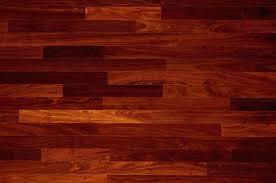 Dark Wood Floor Texture Hardwood Hand Scraped Laminate Flooring
