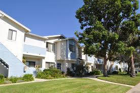 Bayview Apartments San Diego | Bjyoho.com Bay View Apartments Hotelroomsearchnet Bayview Unit 742 Sckton Street Holiday Apartment Albufeira Court Rentals Somers Pt Nj Trulia San Diego On A Budget Fantastical To Vacation Virgin Gorda Bvi Where Stay Dwell Milwaukee Wi Walk Score Old Town 2 Bedroom For 5 People Terrace Wi Point Apartment Residents Fear New Rules Will Push Them Out Camps Accommodation Crete Makrigialos Makry Gialos Club Irt Living