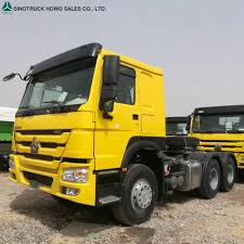 Sinotruk Howo 420hp Prime Mover Sino 6x4 Tractor Truck For Sale ... 2016 Freightliner Evolution Tandem Axle Sleeper For Sale 11645 Black Friday 2018 Online Shopping Is Terrible For The Vironment Amazons Prime Day Sales May Have Exceed 4 Billion Axios China Howo Mover 10 Wheeler Commercial Diesel Tractor Truck Pedigree Truck Sales Sinotruk Howo Tractor 6x4sinotruk Prime Moverchinese 2015 55548 Ford Updates F150 Raptor Pickup Business Insider 2017 Time Avenger Ati 27dbs 3704 Wheels Rv Sales In Design Racks Alinum Ladder And Accsories