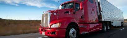 100 Trucking Companies In Atlanta Ga Drayage Termodal Company In GA