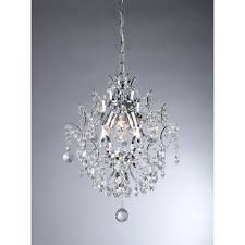 Home Depot Ceiling Lights Led by Chandeliers Design Fabulous Wall Lights Home Depot Recessed