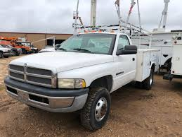 2001 Dodge Ram 3500 UTILITY TRUCK City TX North Texas Equipment Electric Utility Truck Falate China Trading Company Special Reading Body Service Bodies That Work Hard 6108d54f Knapheide Dickinson Equipment Tool Storage Ming 2000 Freightliner Fl80 For Sale 183691 Gallery Hughes 7403988649 Mount Vernon Ohio 43050 Used Bucket Trucks Inc Commercial Boom On Ulities Edison Plugin Hybrid Utility Truck Washington Dc P Flickr Success Blog West Coast Is New