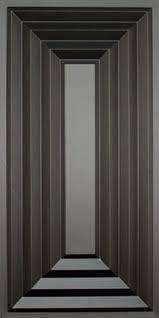 Black Ceiling Tiles 2x4 by Drop Ceiling Tiles 2x4 Home Depot Bar Plans Pinterest Drop