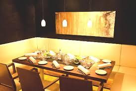 goldberg restaurant winelounge in fellbach speisekarte de