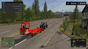 PULLING SLED - Mod For Farming Simulator 2017 - Other Diesel Motsports Win At All Cost Official Results Of The 2017 Eone Fire Truck Pull Download Pulling Usa Mod Money For Android 12 Pcs Mini Back Car Model Racing Games Vehicle Play Set Pulling Sled For Farming Simulator Other Main Events Armada Fair Tractor Pulling Wikipedia Brampton Emergency Services On Twitter Truck Pull Jerry Lagod Godfather Modern Monster Drive In Tap Tickets