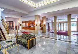 hotel chemnitzer hof ab 82 hotels in chemnitz kayak