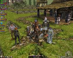 dungeon siege 2 broken beta 30 update image dungeon siege legendary pack mod for
