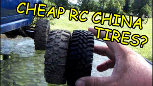 CHEAP EBAY RC CHINA TIRES! ARE THEY GOOD? - YouTube Types Of Wild Country Tires Cheap Mud Tires Pinterest Tired Associated 18 Rival Monster Truck Wheels Dollar Hobbyz Coinental Unveils Three New Truck Eld Options Triple J Commercial Tire Center Guam Batteries Car Auto Electronics Home Appliancessams Club Deals Archives Master Drive Us Company How To Buy Truck Tires Cheap Youtube Ebay Rc China Are They Good Great On New 44 Custom Chrome Rims Trucktiresinccom Recommends 11r225 And 11r245 16 Ply High Quality 750x16 Snow Light 12ply Tubeless 75016 Uniroyal Diesel Progress North American