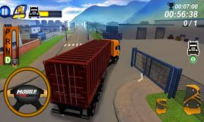 Truck Parking Simulator 2017 - Android Games In TapTap | TapTap ... Baby Monster Truck Game Cars Kids Gameplay Android Video Download Simulator 2018 Europe Mod Apk Unlimited Money How To Play Nitro On Miniclipcom 6 Steps Clustertruck Ps4 Playstation Car And Truck Driving Games Driving Games Racer Bigben En Audio Gaming Smartphone Tablet All Time Eertainment Adventure For Jerrymullens7 Racing Inside Sim Save 75 Euro 2 Steam Offroad Oil Tanker Game For Apk