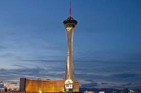 stratosphere hotel casino las vegas better deal getaways