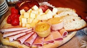 cuisine autrichienne cuisine autrichienne en particulier des plats nationaux
