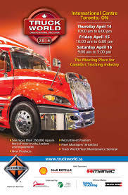 Truck World - Truck News My Fave Truckworld Photo And A Spring Leasing Special Aquilian Group Chevy Truck World Gallery Kenworth Trucks Kenworth Models Brochure Featuring The Makers Put Vocational On Display Of Concrete Intertional Introduces New Line Class 8 Medium Duty Welcome To Towing Recovery Inventory Oilfield 2016 Mack Pinnacle Chu613 70 Midrise Rowhide Sleeper Used 1988 Freightliner Coe For Sale 1678 Details Lineup Image 43jamtrucksworldfinals2016pitpartymonsters 8lug Work News
