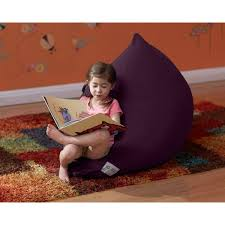 Yogibo Mini Bean Bag