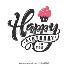 Happy Birthday Wreath Vectors Download Free Vector Art Stock