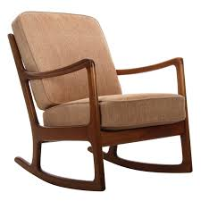 FD 108 ROCKING CHAIR – Danish Vintage Design Vintage Studio Made Rocking Chair For Sale At 1stdibs Wooden Upholstered Platform Rockers Antique Chairs 1900s All Modern Or Spring Rocking Chair Collectors Weekly Antiques Restoration 1878 Glider 10 Steps With Bentleys Fniture Of Closed Attic Midcentury Rattan For Sale Pamono Teetertot Wooden Toy Vintage Nursery Rocker Etsy Childs Spring Rocker Red Find Fniture From All Eras Arriving Daily At New Uses Rare The Oldest Ive Ever Seen Parker Knoll 1960s Design Market