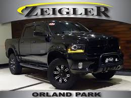 Www.hzplainwell.com/inventoryphotos/2897/1c6rr7kt6... 2014 Ram 1500 Phantom Dualie That Is Large And In Charge 2500 Overview Cargurus Ecodiesel V6 First Drive Review Car Driver Mint Chocolate Mike Lankfords High Altitude Ram Lift Love Loyalty Truck Chrysler Capital Heavy Duty Pictures Information Specs 42018 Dodge 23500 2 Front Leveling Kit Auto Spring Corp 32018 Truck Key Fob Remote 4button Start Gq454t Reviews Rating Motor Trend Certified Preowned Lone Star Crew Cab Pickup