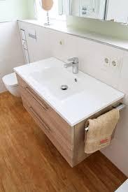heimwohl badezimmer waschbecken badezimmer badezimmer
